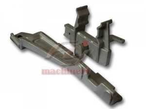 China Scaffold spare part on sale