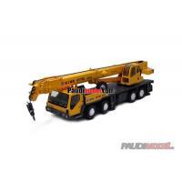 1/50 XCMG Crane QY70K