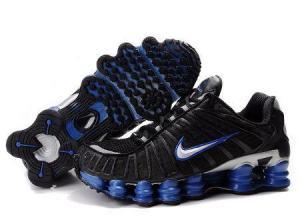 China Nike Shoes Nike Shox TL1-007 on sale