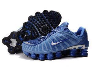 China Nike Shoes Nike Shox TL1-005 on sale