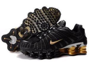 China Nike Shoes Nike Shox TL1-004 on sale