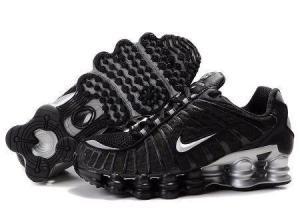 China Nike Shoes Nike Shox TL1-009 on sale