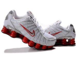 China Nike Shoes Nike Shox TL1-010 on sale