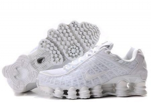 China Nike Shoes Nike Shox TL1-002 on sale