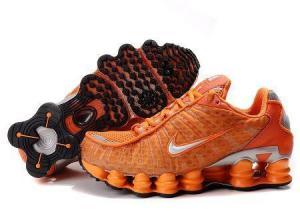China Nike Shoes Nike Shox TL1-003 on sale