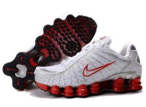 China Nike Shoes Nike Shox TL1-001 on sale