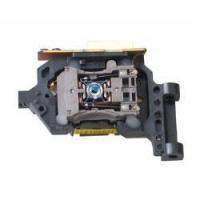 XBOX SF-HD68 Disc Laser Lens
