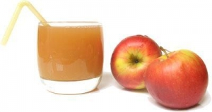 China Fruit Juice Concentrates And Purees on sale