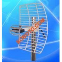 Panel Antennas PDJ-PST1900-13-03