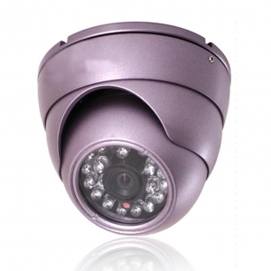 China Dome/IR Dome Camera Model:950Series on sale