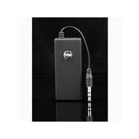 China bluetooth stereo audio adapter 02B on sale