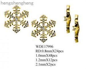 China Jewelry CAD / Rhino Design on sale