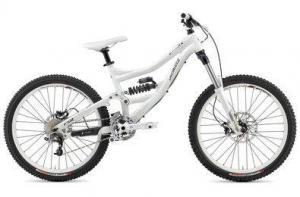 China Specialized SX Trail I 2010 Mountain Bike on sale