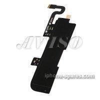 China iPad Spare Parts on sale