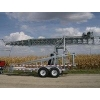 China Mobile Tower Trailer Systems ATC-120 for sale