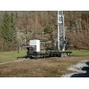 China Mobile Tower Trailer Systems ATC-150 for sale