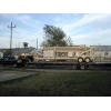 China Mobile Tower Trailer Systems ATC-85M for sale