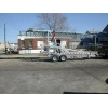 China Mobile Tower Trailer Systems ATC-106H for sale