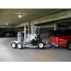 China Mobile Tower Trailer Systems ATC-30 for sale