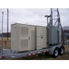China Mobile Tower Trailer Systems ATC-106 for sale