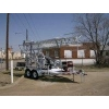 China Mobile Tower Trailer Systems ATC-45 for sale