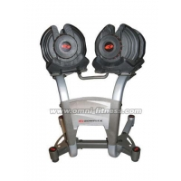 Adjustable Dumbbells BD552