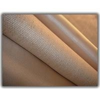 China Tetraglas 3000 Cloth on sale