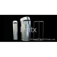 China Pasteur Pipette Sterilizing Drum CI005 on sale