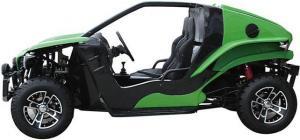 China Smart Motorcycle--UTV K16 on sale