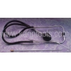 China Under-Car Tools Automotive Stethoscope for sale