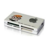 USB Card Reader (BRC-98)