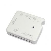 USB Card Reader (BRC-90)