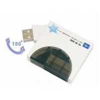 USB Card Reader (BRC-26)
