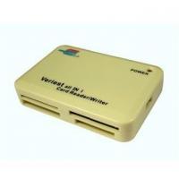USB Card Reader (BRC-103)