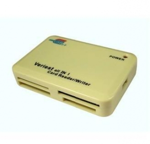China USB Card Reader (BRC-103) on sale