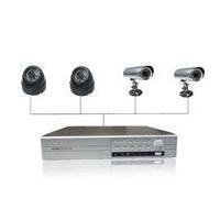 ES-DL914HV22 Digital Video Recorder