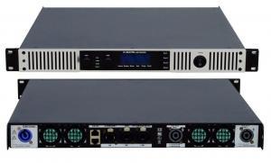 China Mixer NET6000D on sale