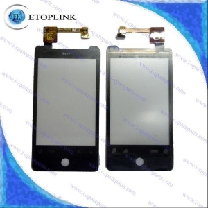 China HTC Spare Parts for HTC Aria G9 HD2 mini HD Aria G9 on sale