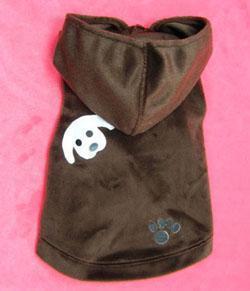 China Hoodies on sale