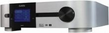 China Classe SSP-300 7.1 Channel Surround Sound A/V on sale