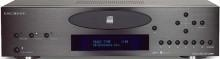China Escient FireBall MX-111 on sale