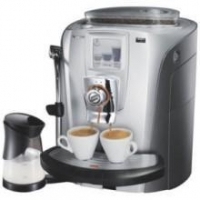 Saeco Talea Touch 14-Cup Coffee Maker