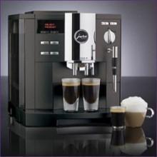 China Jura-Capresso Jura Ena 3 Espresso Machine & Coffee Maker on sale