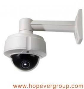 China CCTV Division HE-630V on sale