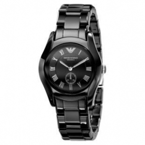 China Armani AR1402 Lady Chronograph Watch on sale