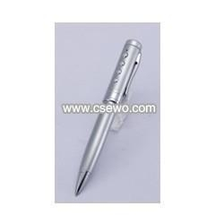 China 1GB Pen Voice Recorder with MP3 on sale