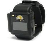 China GPS Watch Tracker on sale