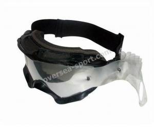 China Goggle/Sunglass MX-1800 on sale