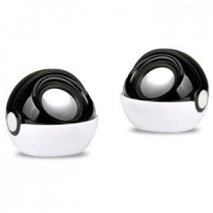 China USB Mini speaker ASP-200 on sale