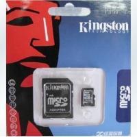 TF Micro SD Card , Memory Card M-C022